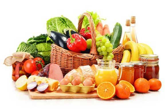 ฉีดวิตามินผิว ดูแลอย่างไร